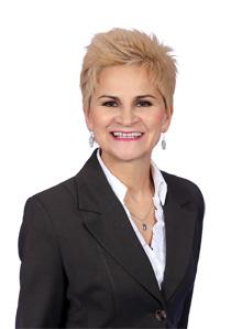 Małgorzata Adams