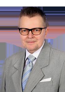 Tomasz Adams