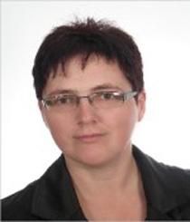 Katarzyna Fuja