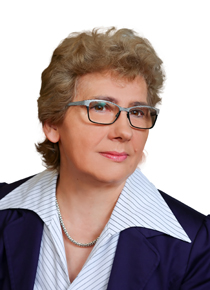 Grażyna Szałowska