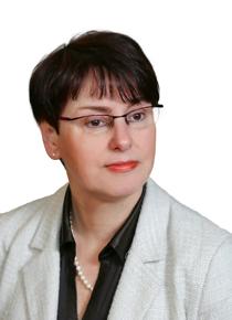 Barbara Lelonek