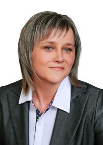 Kazimiera Jodłoś