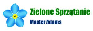 Ekologiczne sprzątanie biur Katowice - Master Adams